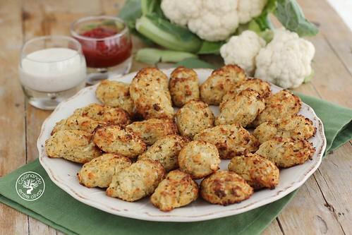 Tots de coliflor www.cocinandoentreolivos.com (2)
