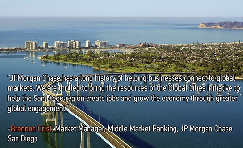 JPMorgan quote & image