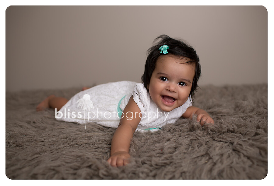 5 month bliss photography-69001