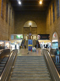 201412012 Stuttgart Hbf main station