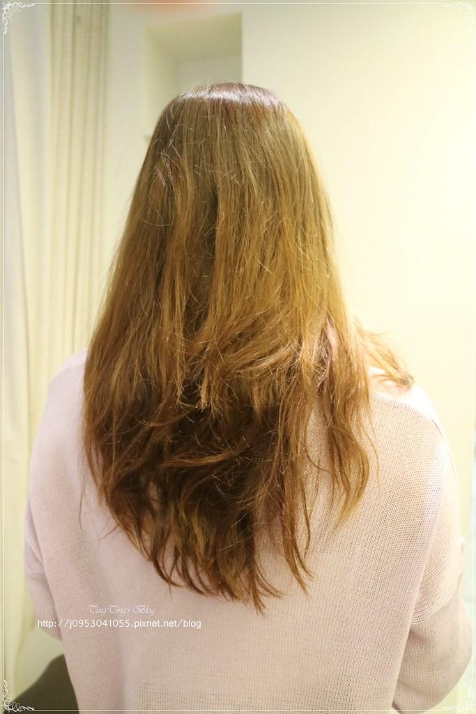PRIM4 Hair -Edward (5)