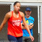 Team Madison Keys