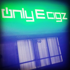 Hi and welcome to @OnlyECigzVaporShop  (Only E Cigz Vapor Shop) ‼️‼️‼️‼️‼️‼️‼️‼️‼️‼️‼️‼️‼️‼️‼️‼️‼️‼️‼️: