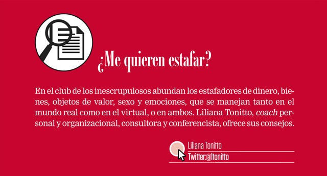 Malicia_Recuadro2_WEB