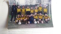 PH D5 - 2003/2004