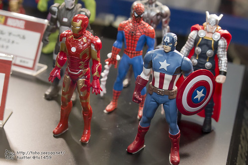 Marvel_Heroes_Festa-80