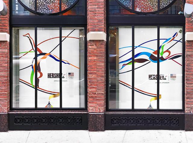 matt_w_moore_hershey_olympics_windows