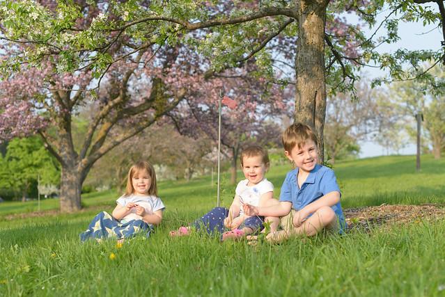 CrabApple Arboretum-60allthree