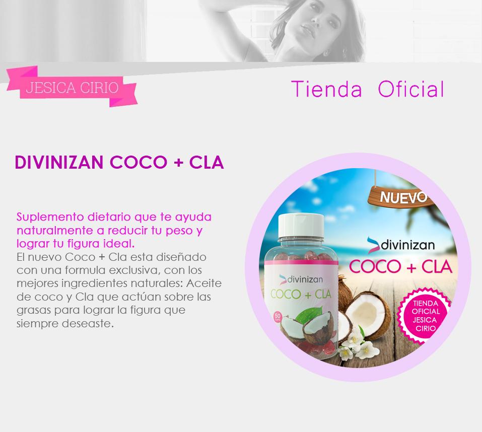 publicococla