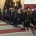 Graduation two