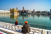 The Abode of God | Golden Temple | Amritsar