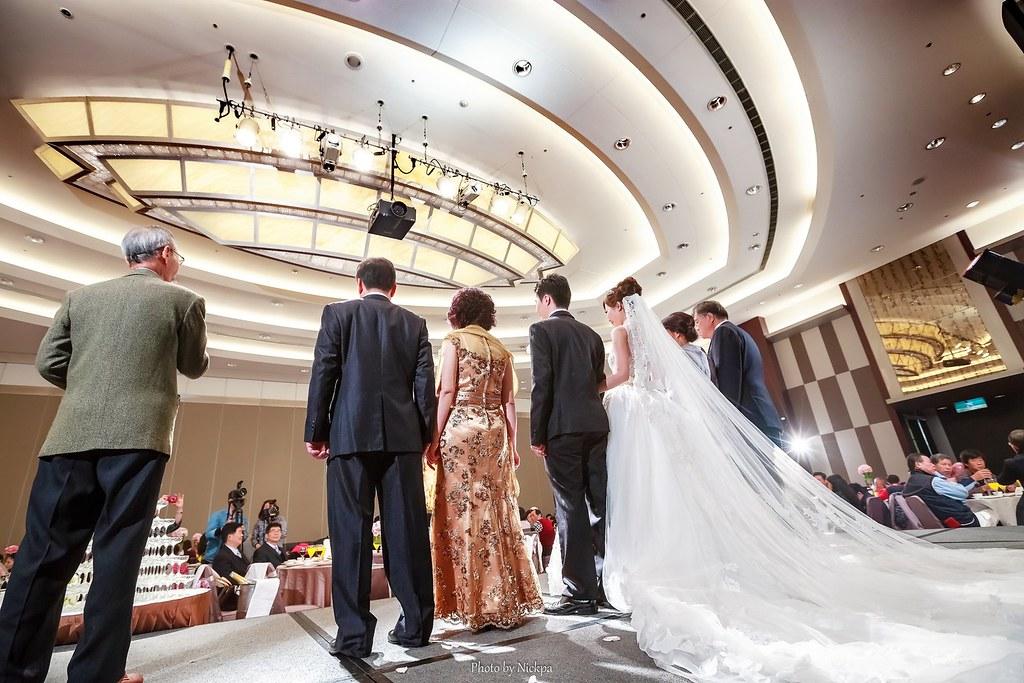 44國賓婚攝 拷貝