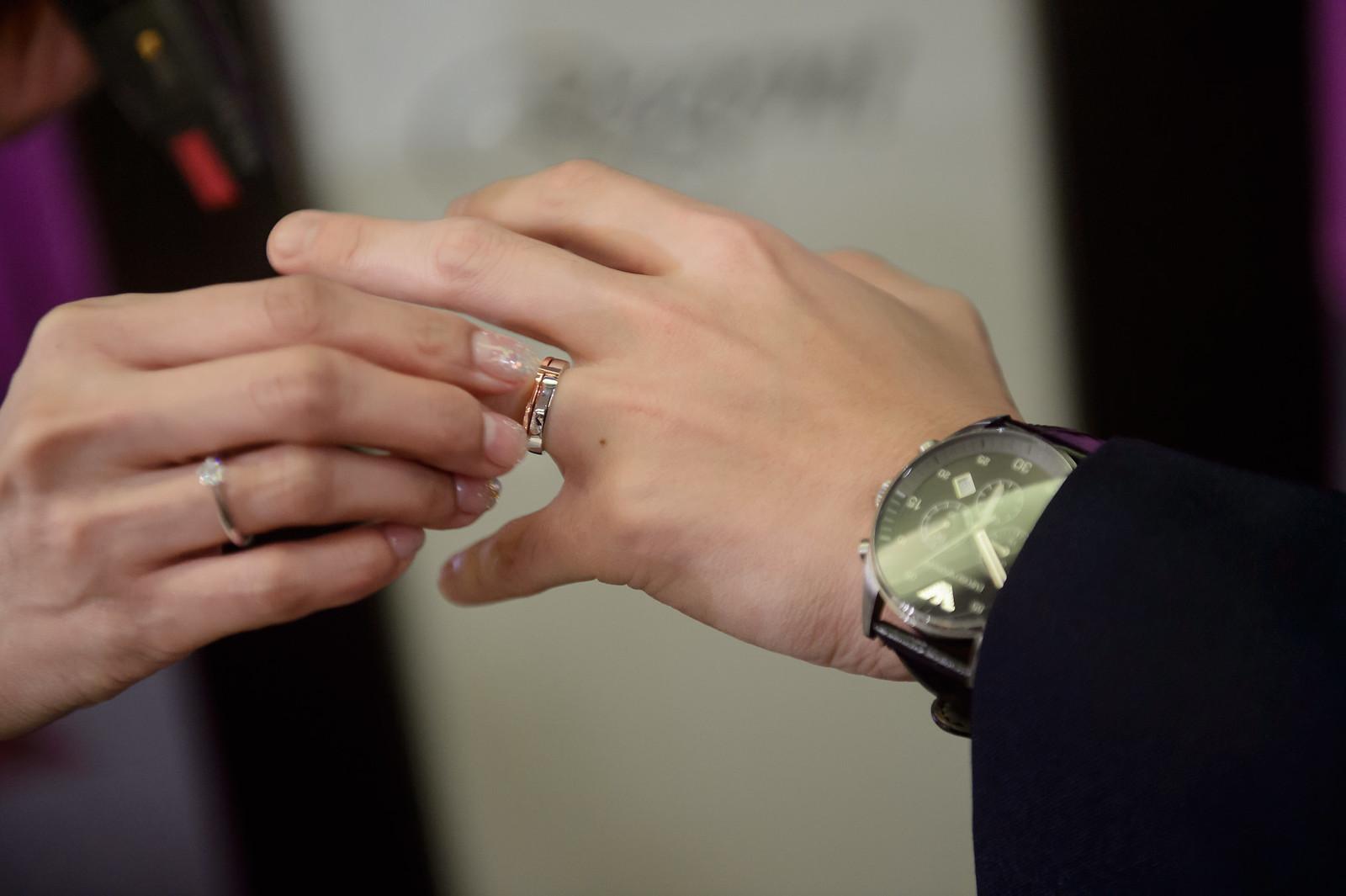 台北婚攝, 婚禮攝影, 婚攝, 婚攝守恆, 婚攝推薦, 晶華酒店, 晶華酒店婚宴, 晶華酒店婚攝-47