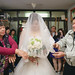Wedding-0370