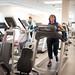 FacultyStaff-Fitness-3623