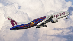 A7-BAE-Qatar-777-300ER-IAH-2016-06-29