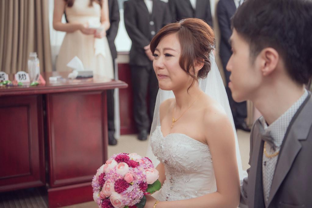 20160528華漾中崙婚禮記錄 (372)