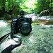 Mamiya 7ii + 43mm lens on vacation by minka6