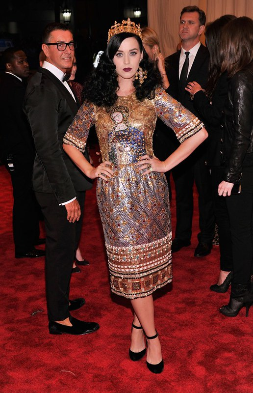 katy-perry-met-gallery-20131