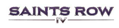 Saints_row_4_logo