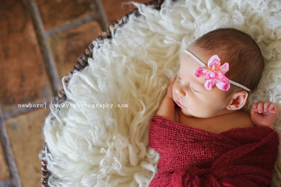 8718920078 74c491ef71 o Marilla | Plano Newborn Baby Infant Photographer