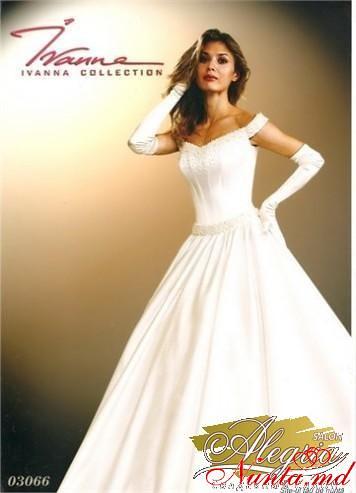 Свадебный салон  «ALEGRIA» > Фото из галереи `Ivana`