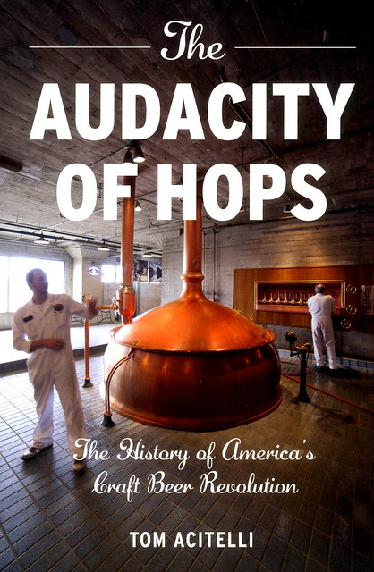 audacity-of-hops