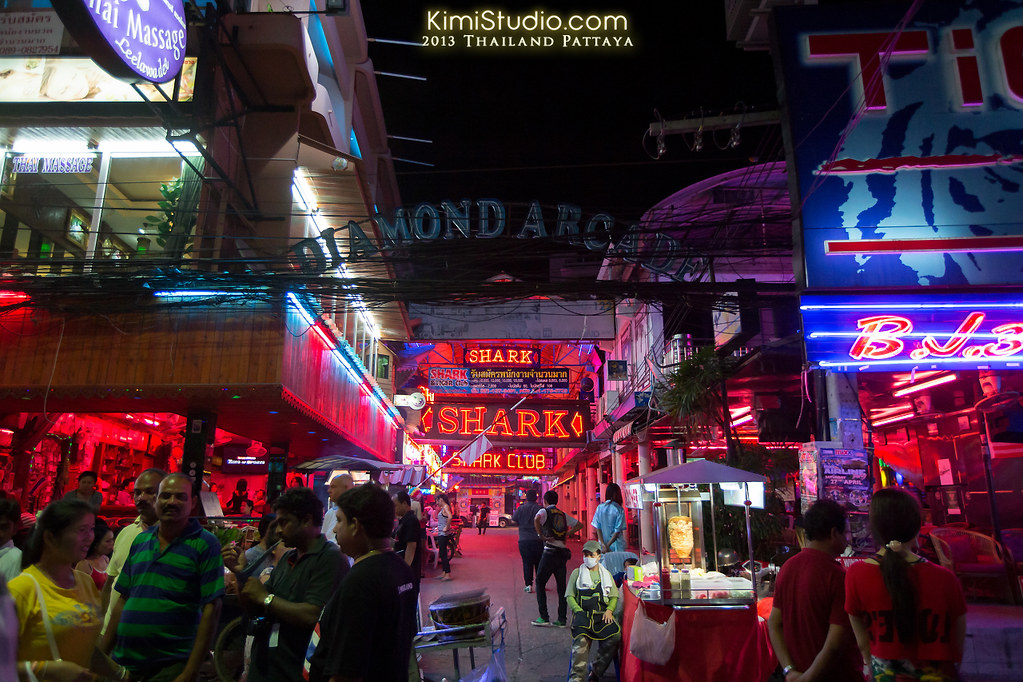 2013.05.01 Thailand Pattaya-138