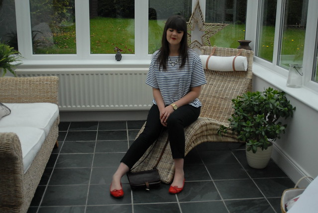topshop-breton-top-stripes-red-ballet-pumps-satchel
