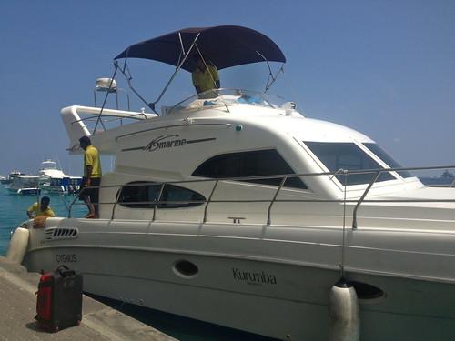 Maldives Kurumba15