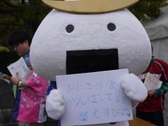 仙台ハーフマラソン20130512_18