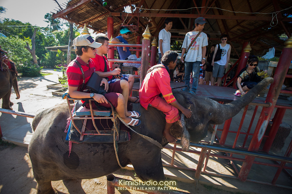2013.05.02 Thailand Pattaya-025