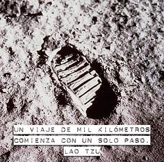 un_viaje_de_mil_kilometros