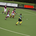 U14 Cup 11