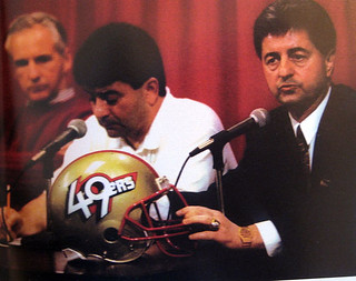 san-francisco-49ers-new-logo-1991