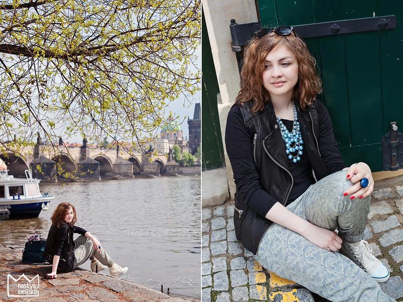 fotosessija v Prage, fotograf v Prage, semejnaja fotosessija v prage, ukrashenija v Prage, fotograf v chehii, dekor v prage, dekor v chehii, svadebnyj dekor v prage, svadebnye ukrashenija v chehii (1