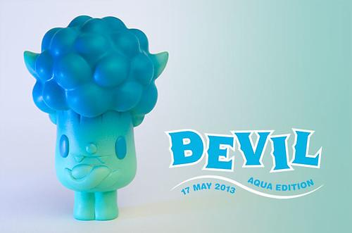 bevil_aqua