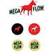 mega flow by mao by mao orsini