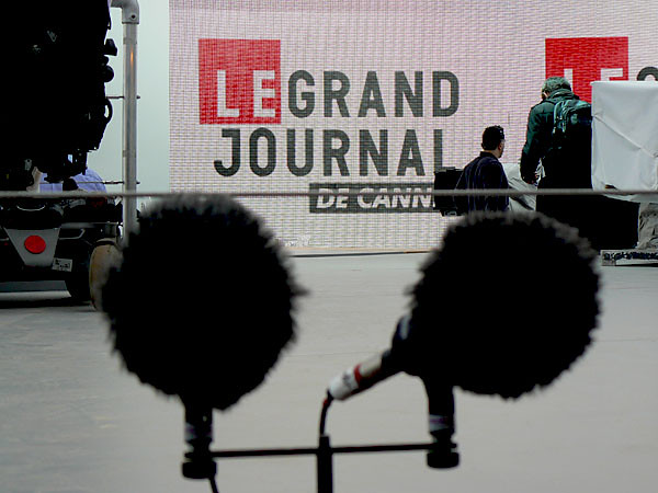 le grand journal son.jpg