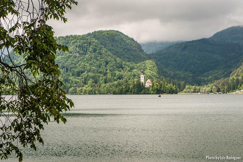 Lago Bled-1