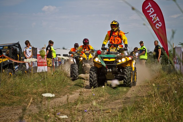 Подробнее: Can-Am Trophy Russia 2013: новая страница