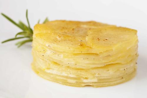 Milfulls de patata 1
