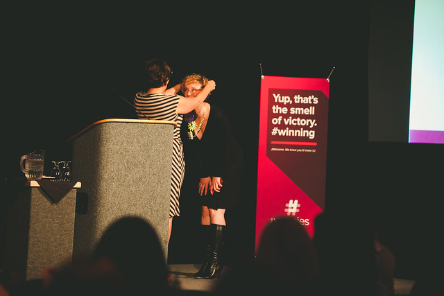 The 2013 YEGGIES -109.jpg