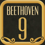 Touch Press - Beethoven's 9th Symphony HD Lite