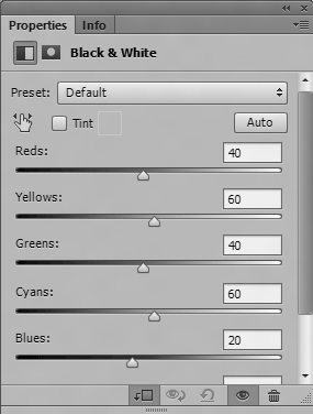 adjustments-panel-black-white