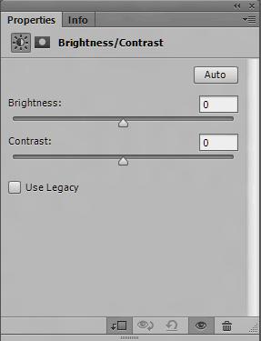 adjustments-panel-brightness