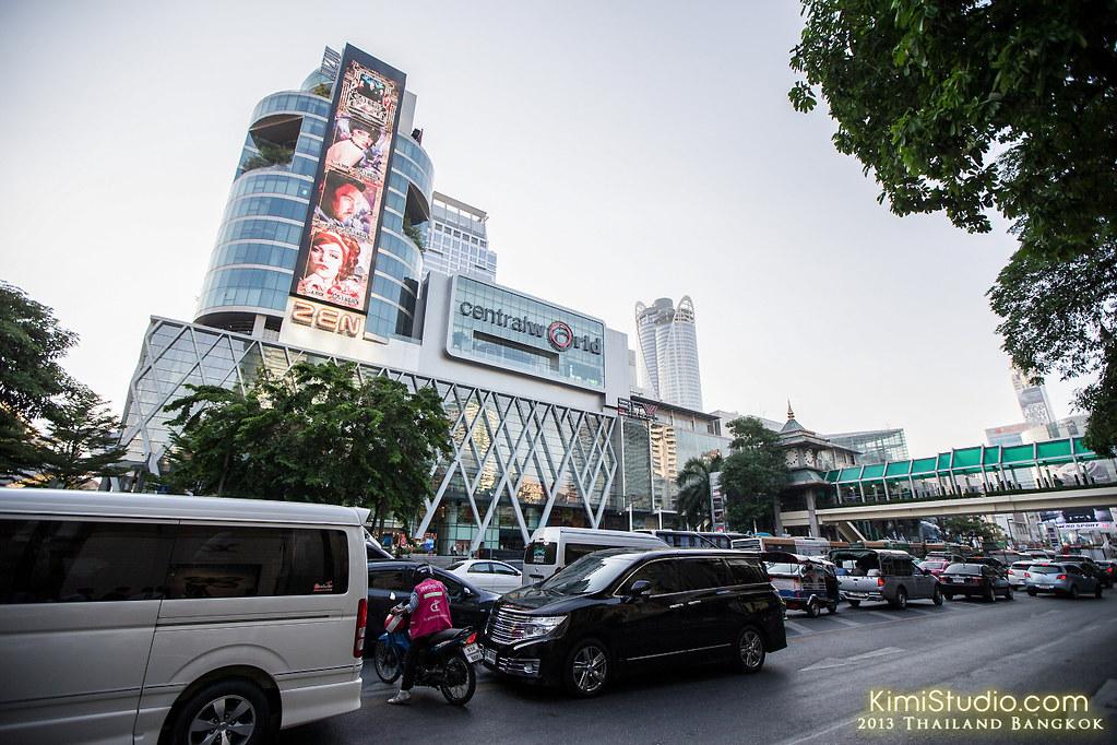 2013.05.03 Thailand Bangkok-053
