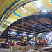 Small photo of Second Avenue Subway - 72nd Street Station