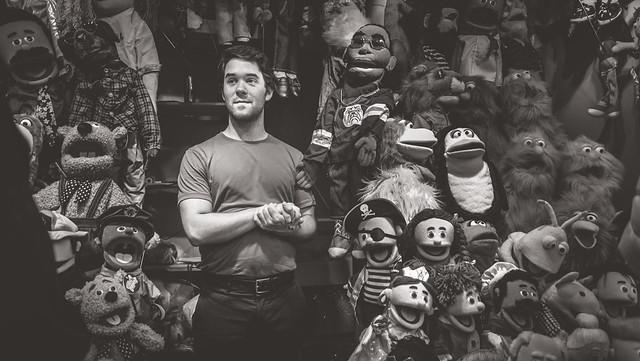 puppetmaster_xe1_kobal