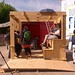 WikiHouse-Photo Francesca-02